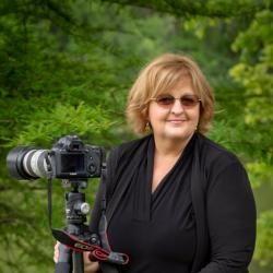 Cindy Hunt avatar