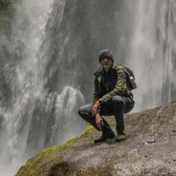 Keith Hudspeth avatar