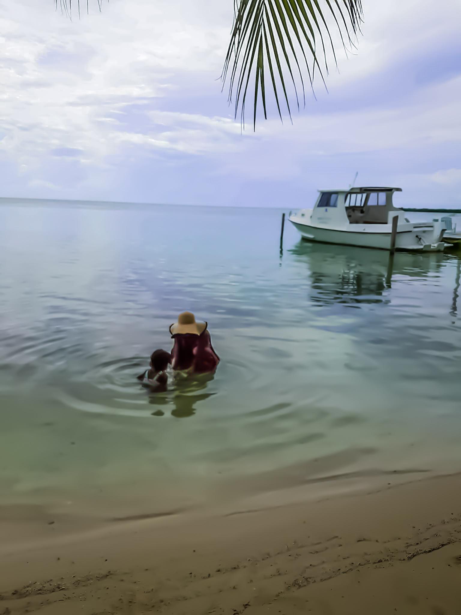 Peten (Guatemala) and Caye Caulker (Belize) LRM_EXPORT_410237359300010_20190310_095709423LRM_EXPORT_