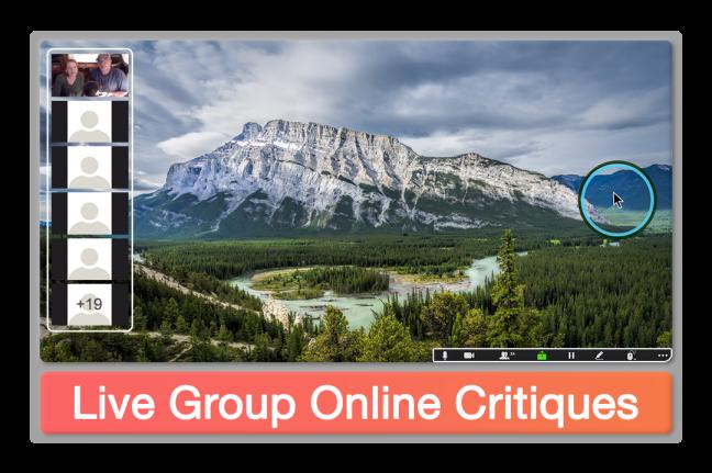 (2) Live_Online_Critique_Image
