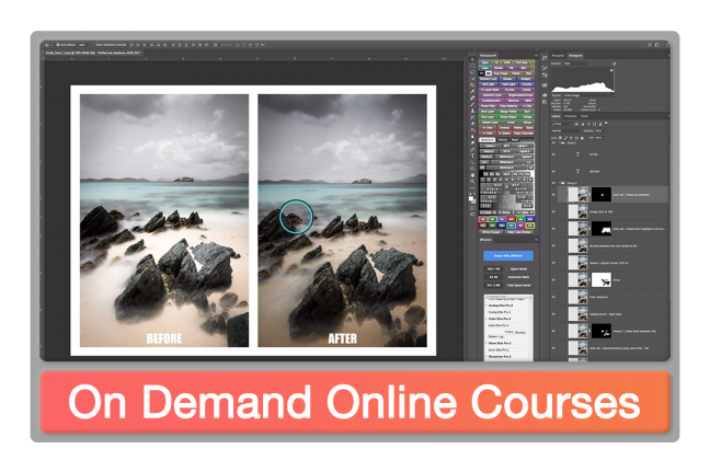 (3) On_Demand_Online_Courses