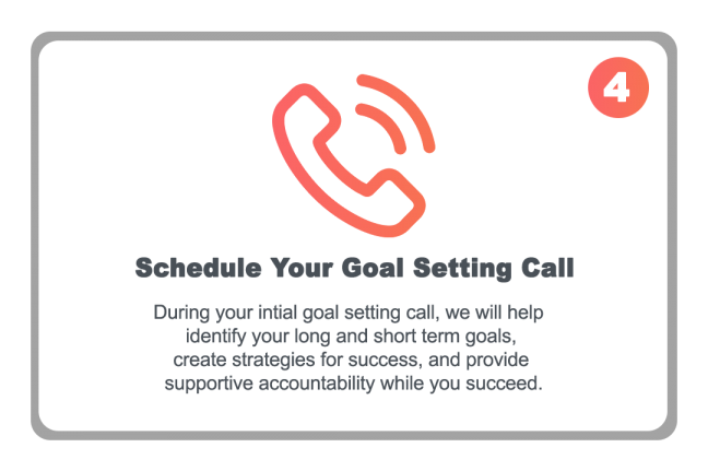 Home_Page_Snippets(Schedule_Your_Goal_Setting_Call)